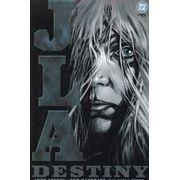 JLA---Destiny---2--TPB-
