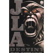 JLA---Destiny---3--TPB-
