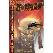 Just-Image-Stan-Lee---Batman--TPB-