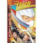 Just-Image-Stan-Lee---Flash--TPB-