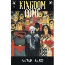 Kingdom-Come---2--TPB-
