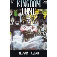 Kingdom-Come---3--TPB-