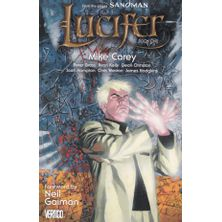 Lucifer---Deluxe-Edition---1--TPB-