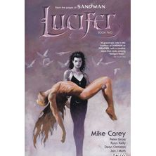 Lucifer---Deluxe-Edition---2--TPB-