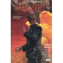 Lucifer---Deluxe-Edition---3--TPB-