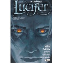 Lucifer---Deluxe-Edition---4--TPB-
