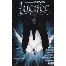 Lucifer---Deluxe-Edition---5--TPB-