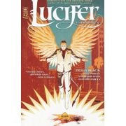 Lucifer-by-Holly-Black---1---Cold-Heaven--TPB-