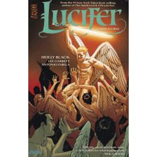 Lucifer-by-Holly-Black---2---Father-Lucifer--TPB-