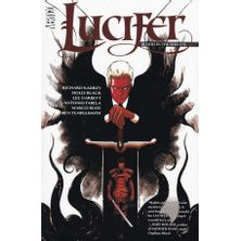 Lucifer-by-Holly-Black---3---Blood-in-the-Streets--TPB-