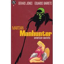 Martian-Manhunter---American-Secrets---2--TPB-