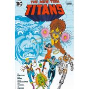 New-Teen-Titans-by-Marv-Wolfman-and-George-Perez---09--TPB-