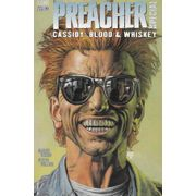 Preacher-Special---Cassidy---Blood-and-Whiskey--TPB-