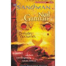 Sandman---Fully-Recolored---1---Preludes-and-Nocturnes--TPB-
