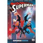 Superman---Reborn--TPB-