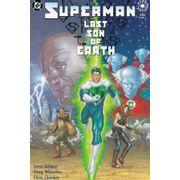 Superman---Last-Son-on-Earth---2--TPB-
