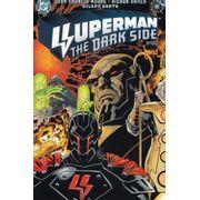 Superman---The-Dark-Side---1--TPB-