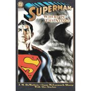 Superman---Where-Is-Thy-Sting---TPB-