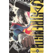 Superman---Strength---3--TPB-