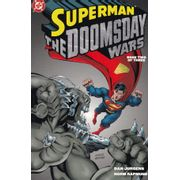 Superman---The-Doomsday-Wars---2--TPB-