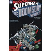 Superman---The-Doomsday-Wars---3--TPB-