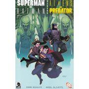 Superman-and-Batman-versus-Aliens-and-Predator---2--TPB-