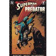 Superman-versus-Predator---1--TPB-