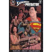 Superman-versus-Predator---3--TPB-
