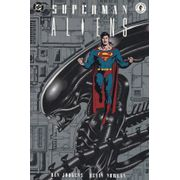 Superman-versus-Aliens---1--TPB-