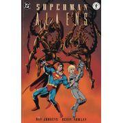 Superman-versus-Aliens---2--TPB-