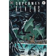 Superman-versus-Aliens---3--TPB-