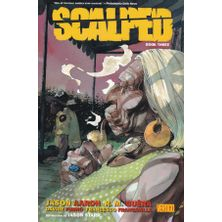Scalped---Deluxe-Edition---3--TPB-