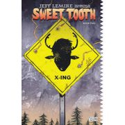 Sweet-Tooth---The-Deluxe-Edition---2--TPB-