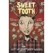 Sweet-Tooth---1---Out-of-the-Deep-Woods--TPB-