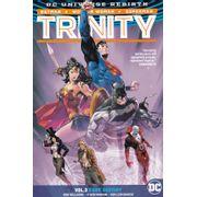 Trinity---3---Dark-Destiny--TPB-