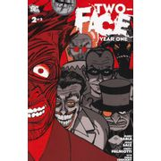 Two-Face---Year-One---2--TPB-