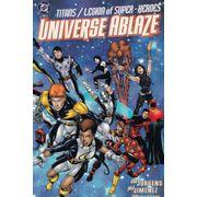 Titans-Legion-of-Super-Heroes---Universe-Ablaze---1--TPB-