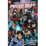 Titans-Legion-of-Super-Heroes---Universe-Ablaze---4--TPB-