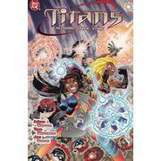 Titans---Scissors-Paper-Stone--TPB-