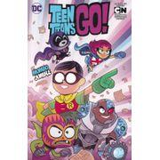 Teen-Titans-Go---3---Mumbo-Jumble--TPB-