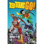 Teen-Titans-Go---Bring-it-On--TPB-