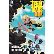 Teen-Titans-Go---Heroes-on-Patrol--TPB-