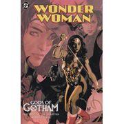 Wonder-Woman---Gods-of-Gotham--TPB-