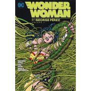 Wonder-Woman-by-George-Perez---1--TPB-