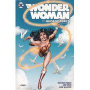Wonder-Woman-by-George-Perez---2--TPB-