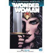 Wonder-Woman---1---The-Lies--TPB-