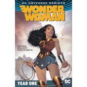 Wonder-Woman---2---Year-One--TPB-