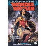 Wonder-Woman---4---Godwatch--TPB-