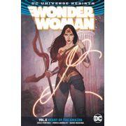 Wonder-Woman---5---Heart-of-the-Amazon--TPB-