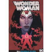 Wonder-Woman---6---Children-of-the-Gods--TPB-